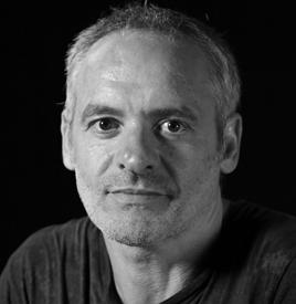 Félix Lozano