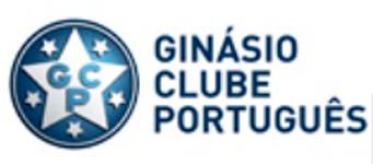 Ginásio Clube Português