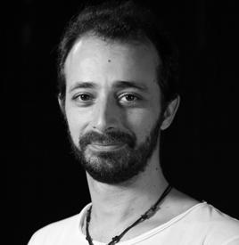 Leonardo António