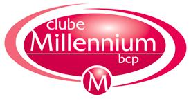 CLUBE MILLENNIUM BCP