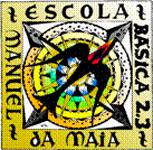 EB 2 3 Manuel da Maia