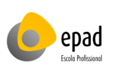 EPAD – Escola Profissional de Artes, Tecnologias e Desporto