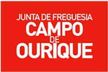 Junta de Freguesia de Campo de Ourique