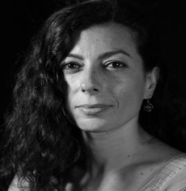 Luciana-ribeiro-bw-web