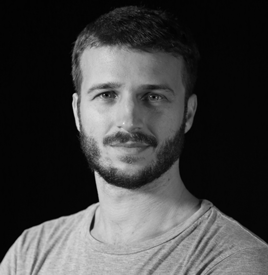 Miguel Thiré