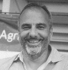 José Pedro Ribeiro