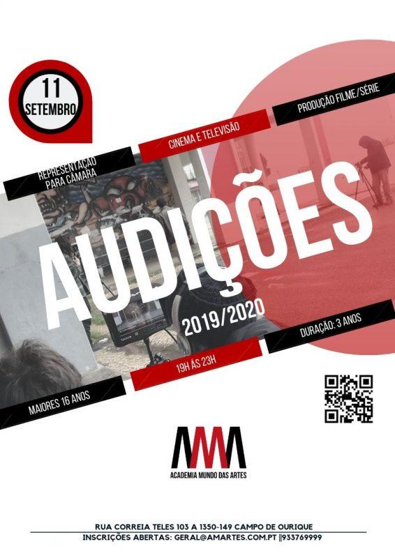 AMA_AUDIÇÕES 11 SETEMBRO 2019