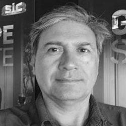 Carlos Dante