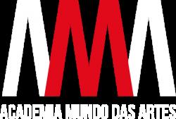 LOGO-AMA-letras-brancas-total