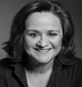 Maria Henrique